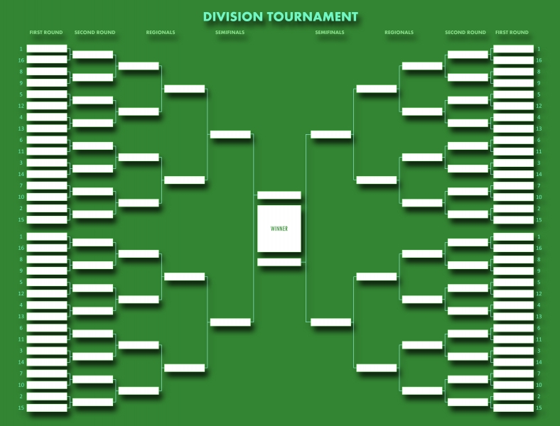 5320488-division-tournament-table